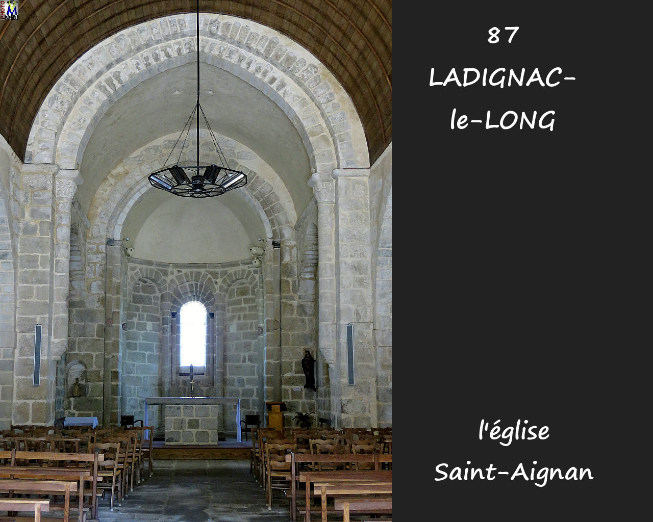 87LADIGNAC-LONG_eglise_210.jpg