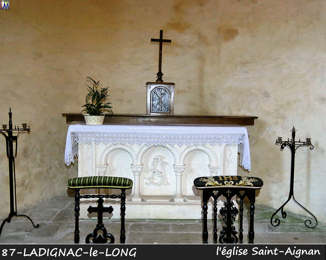 87LADIGNAC-LONG_eglise_220.jpg