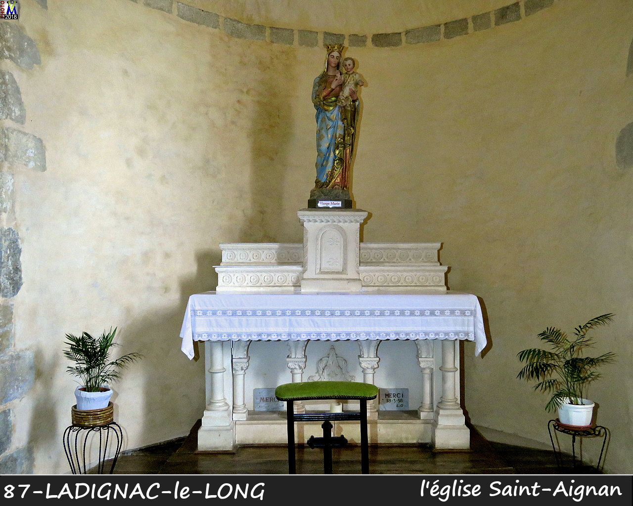 87LADIGNAC-LONG_eglise_222.jpg