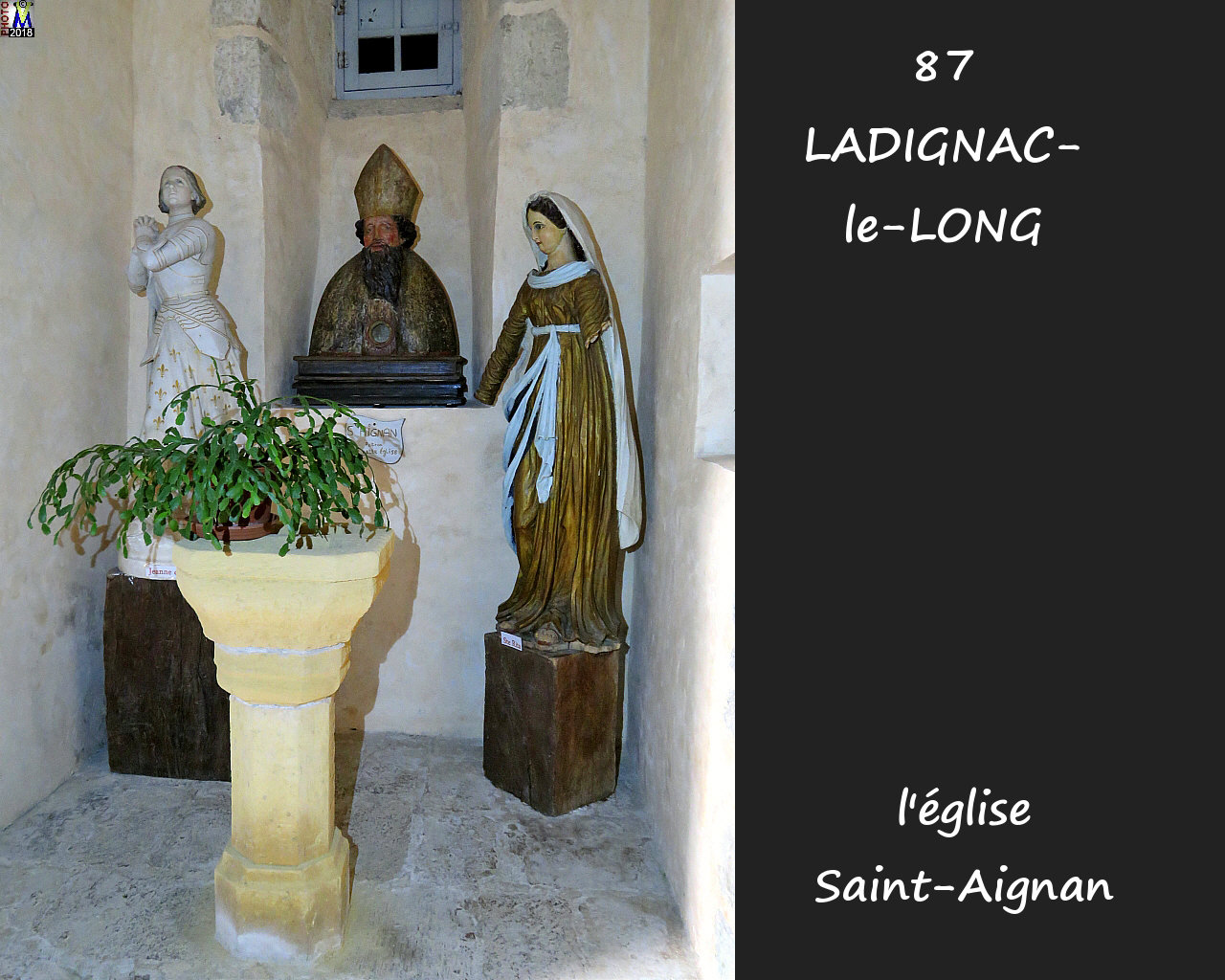 87LADIGNAC-LONG_eglise_230.jpg