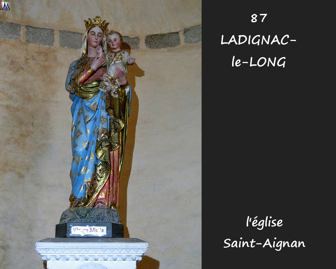 87LADIGNAC-LONG_eglise_246.jpg
