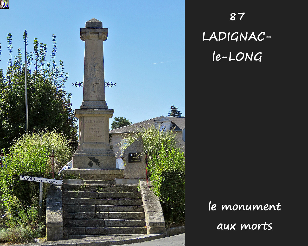 87LADIGNAC-LONG_morts_100.jpg