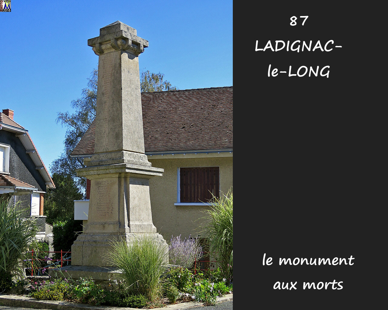 87LADIGNAC-LONG_morts_102.jpg