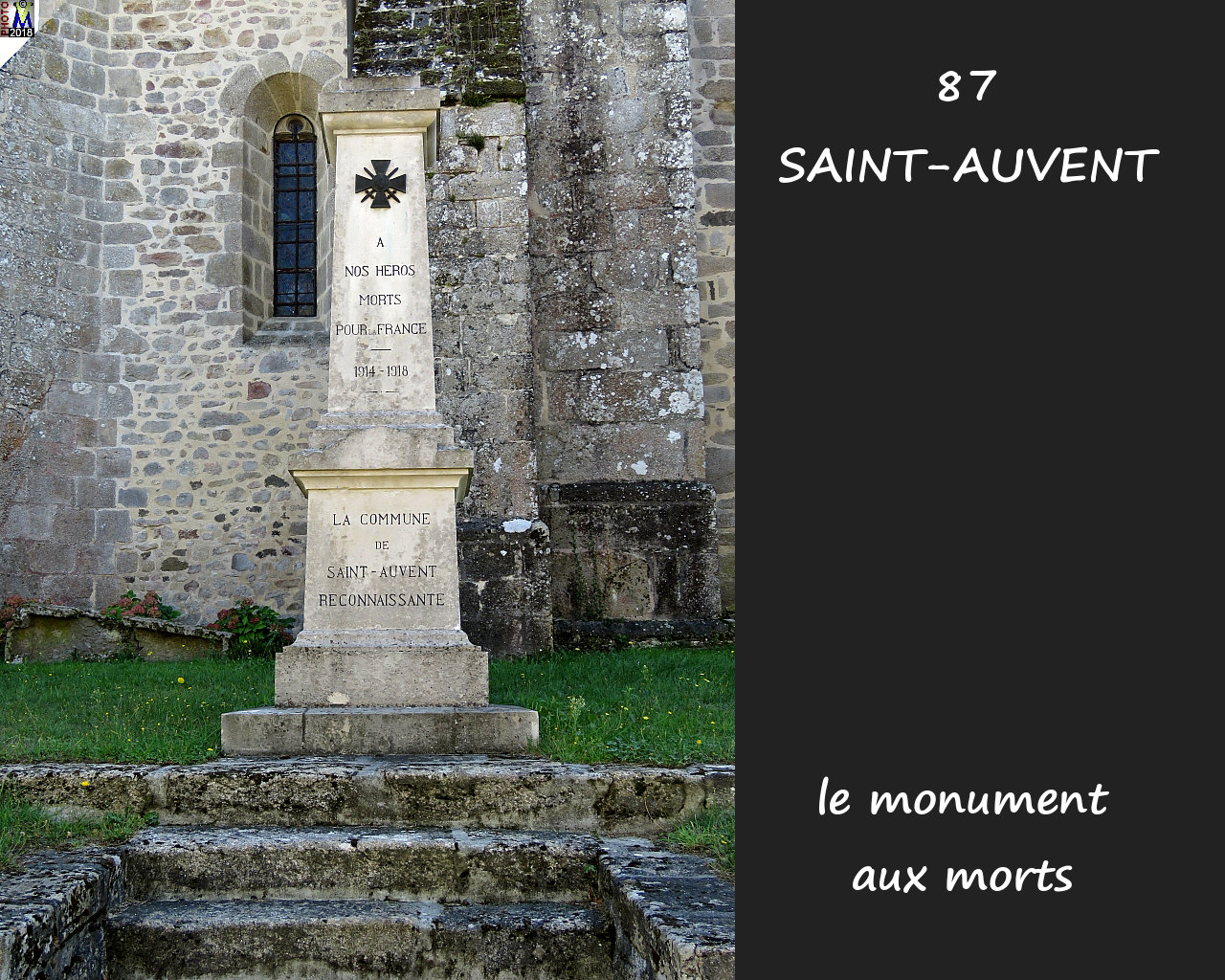87St-AUVENT_morts_1000.jpg