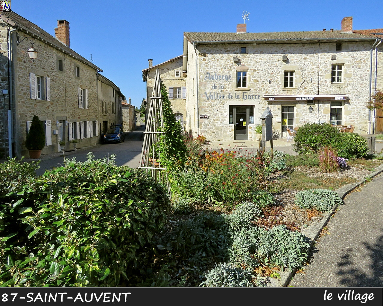 87St-AUVENT_village_1000.jpg