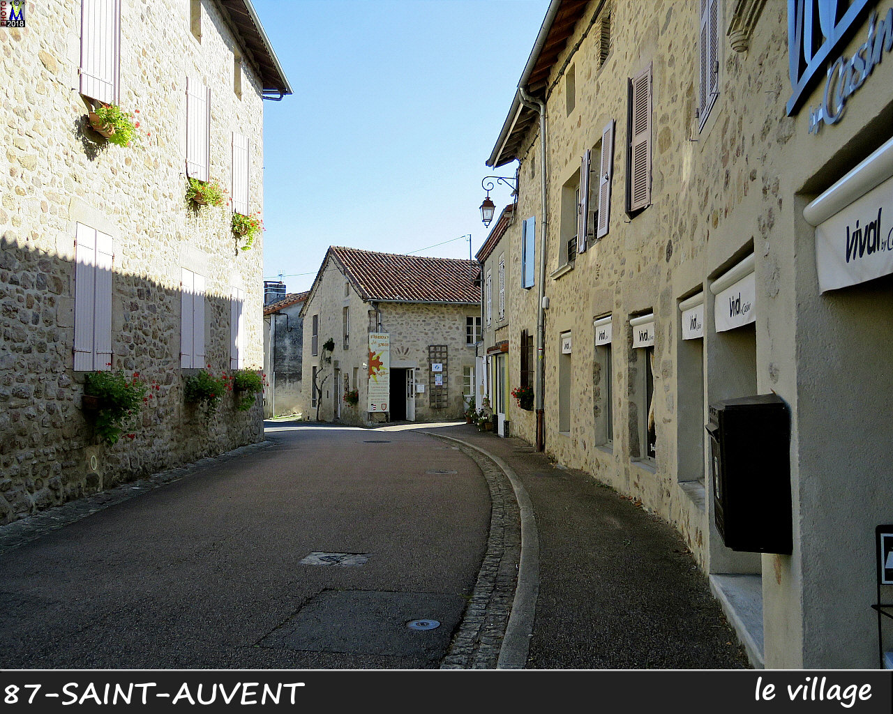 87St-AUVENT_village_1002.jpg