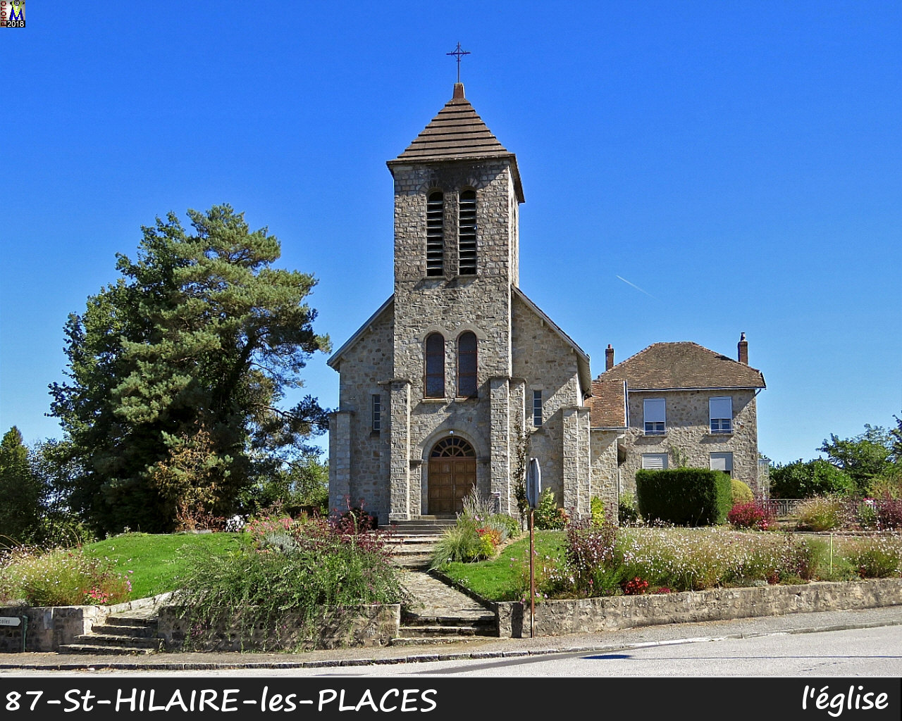 87StHILAIRE-PLACES_eglise_1000.jpg