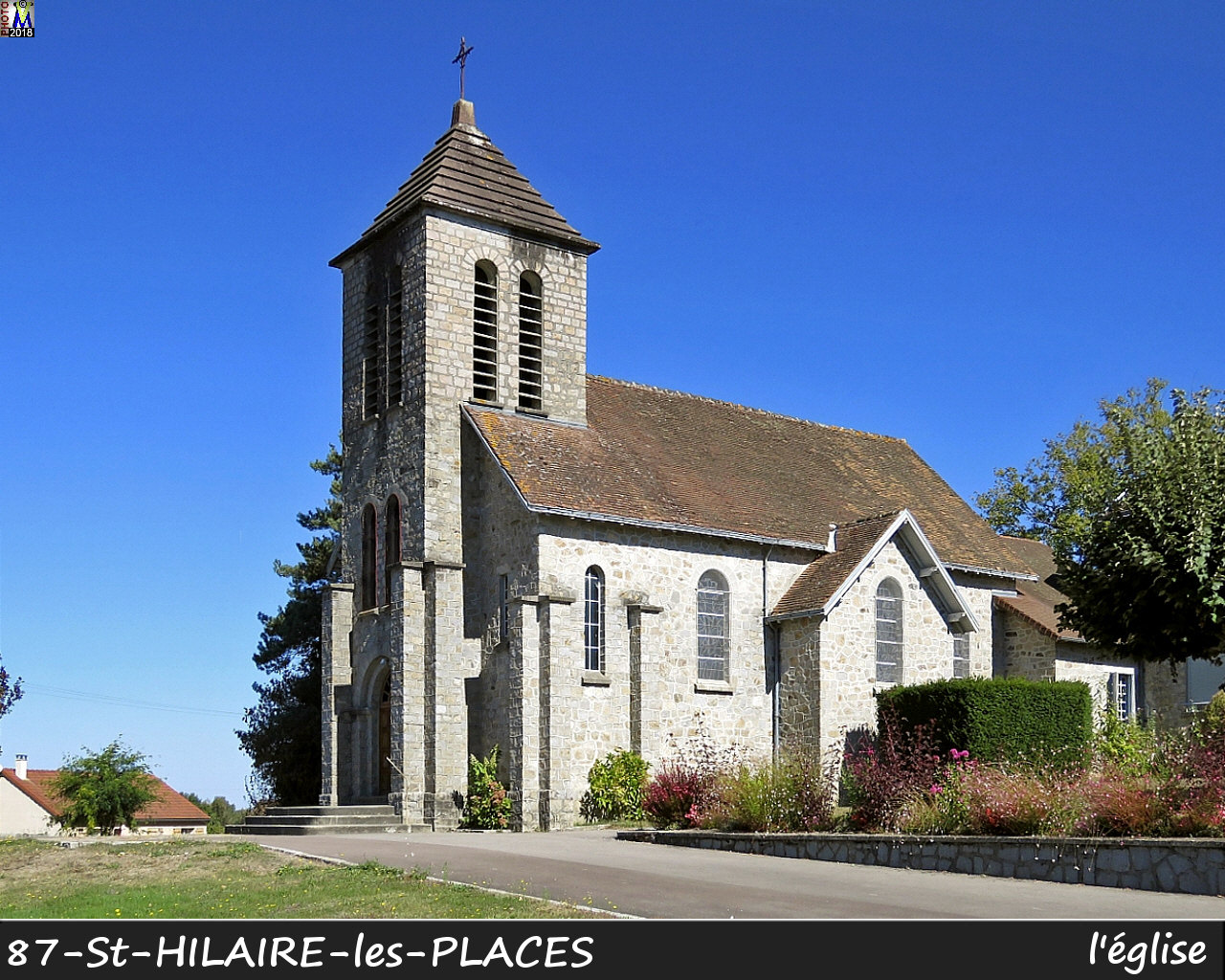 87StHILAIRE-PLACES_eglise_1002.jpg