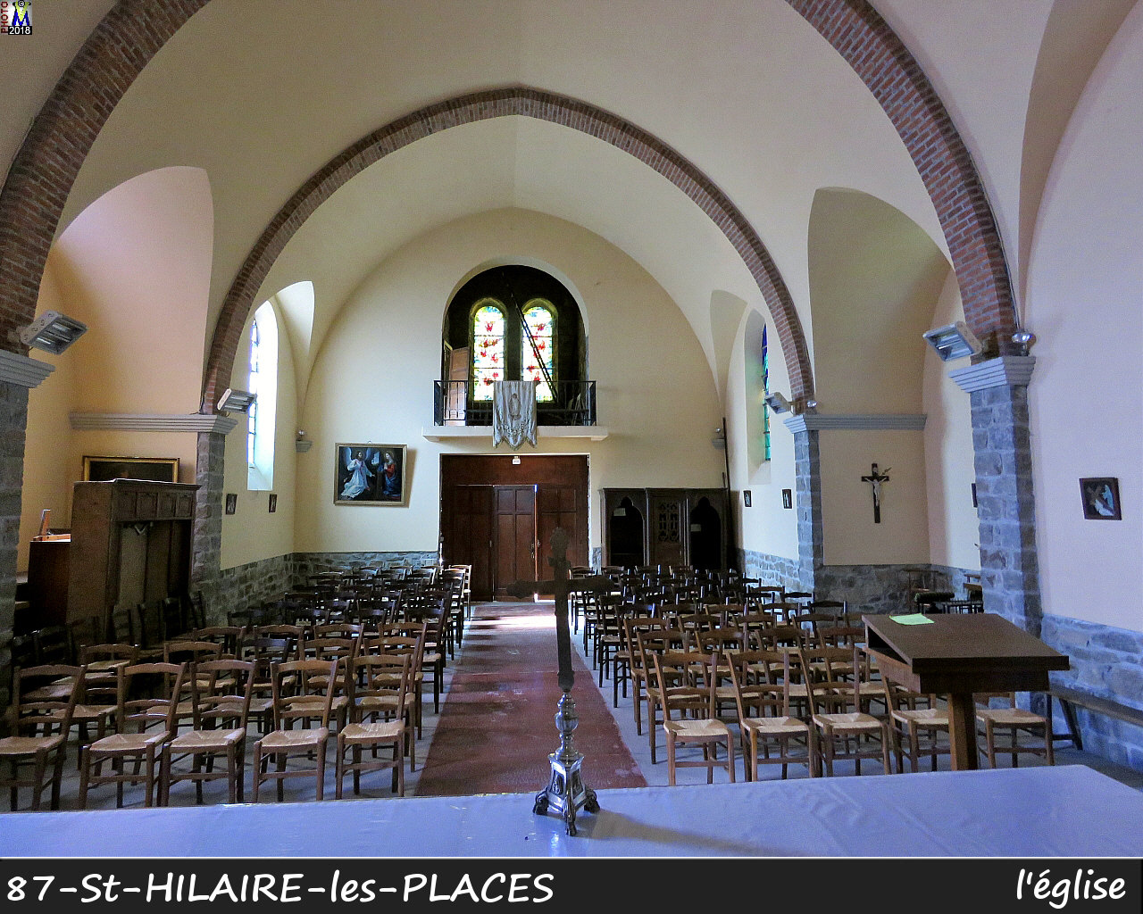 87StHILAIRE-PLACES_eglise_1102.jpg