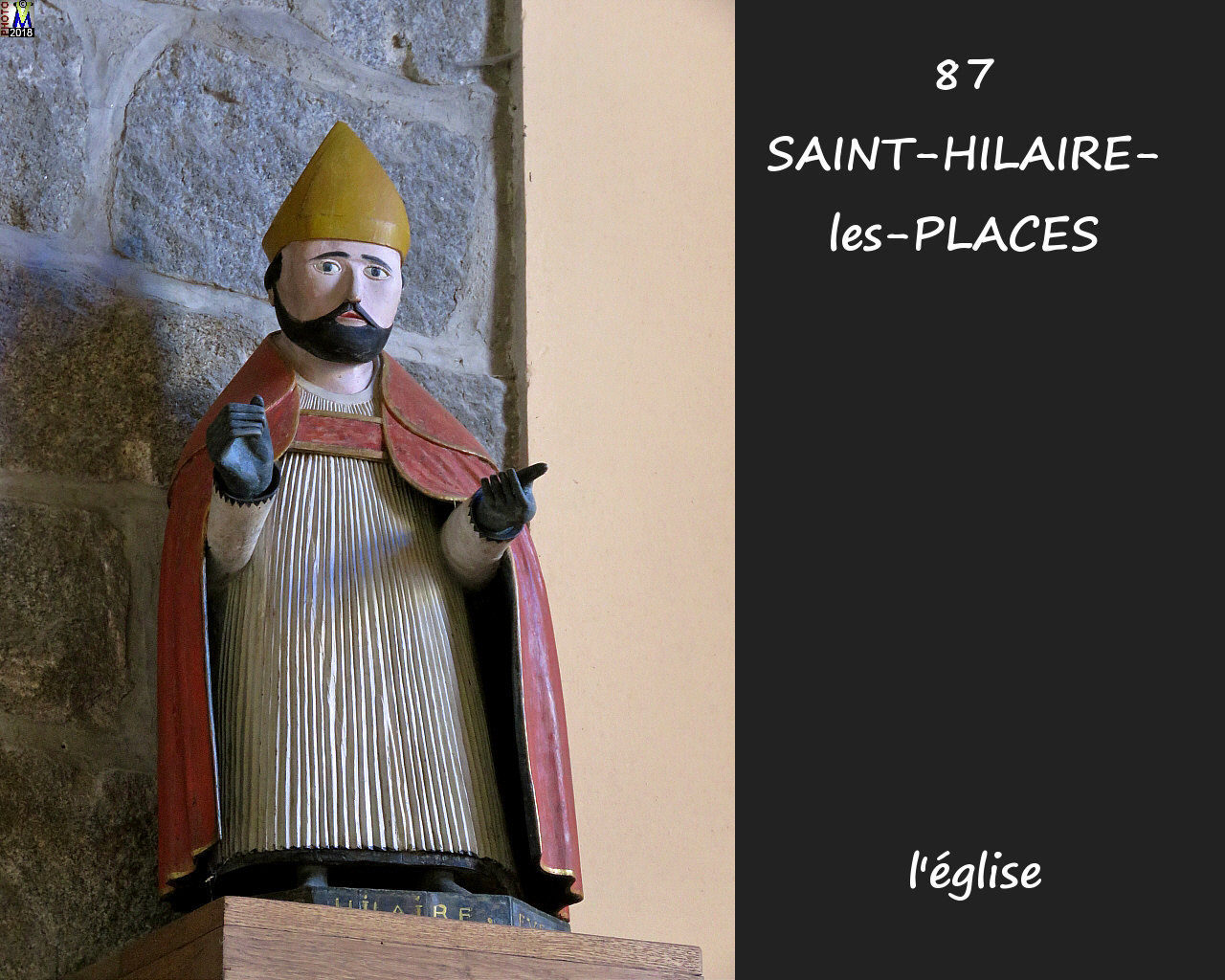 87StHILAIRE-PLACES_eglise_1140.jpg