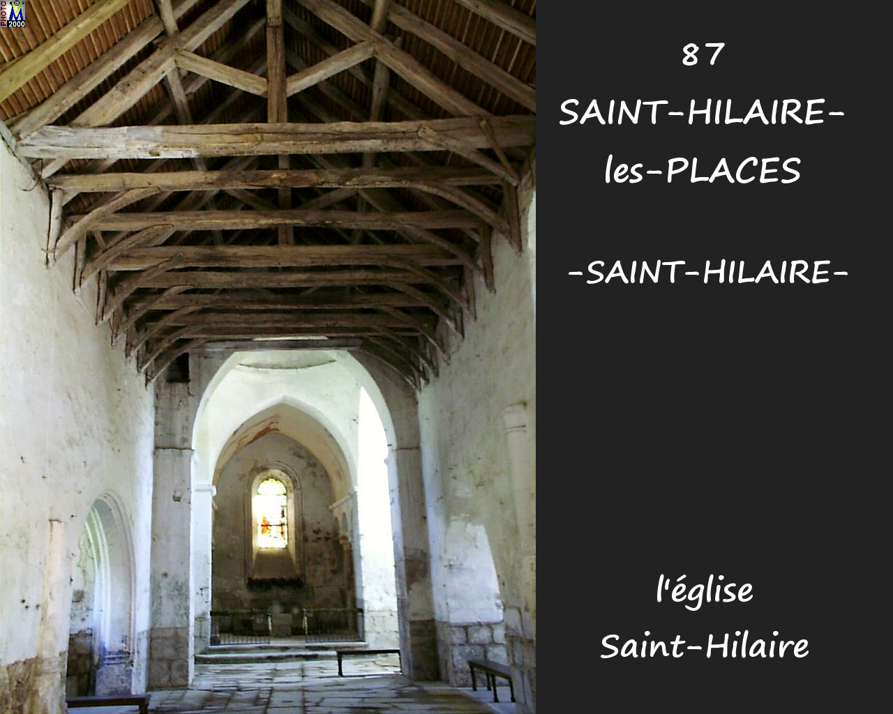87StHILAIRE-PLACES_eglise_200.jpg