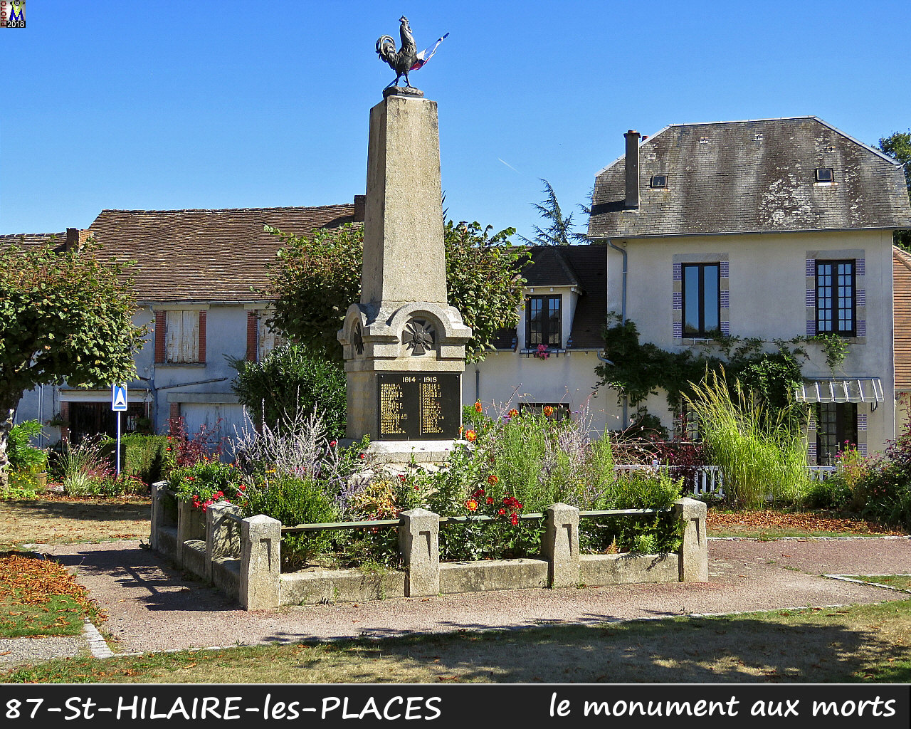 87StHILAIRE-PLACES_morts_1000.jpg