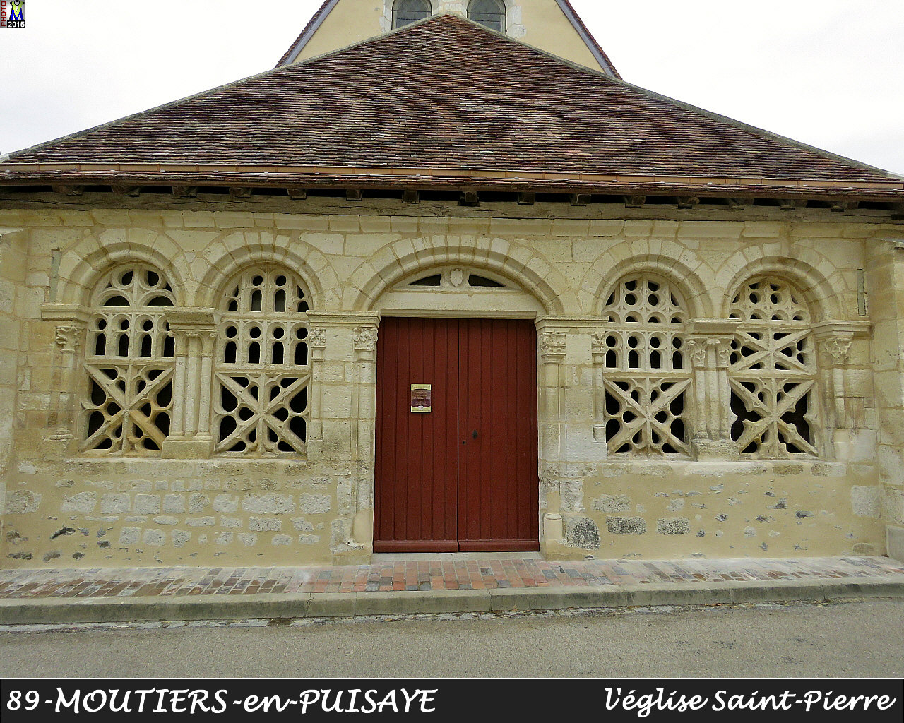 89MOUTIERS-PUISAYE_eglise_112.jpg