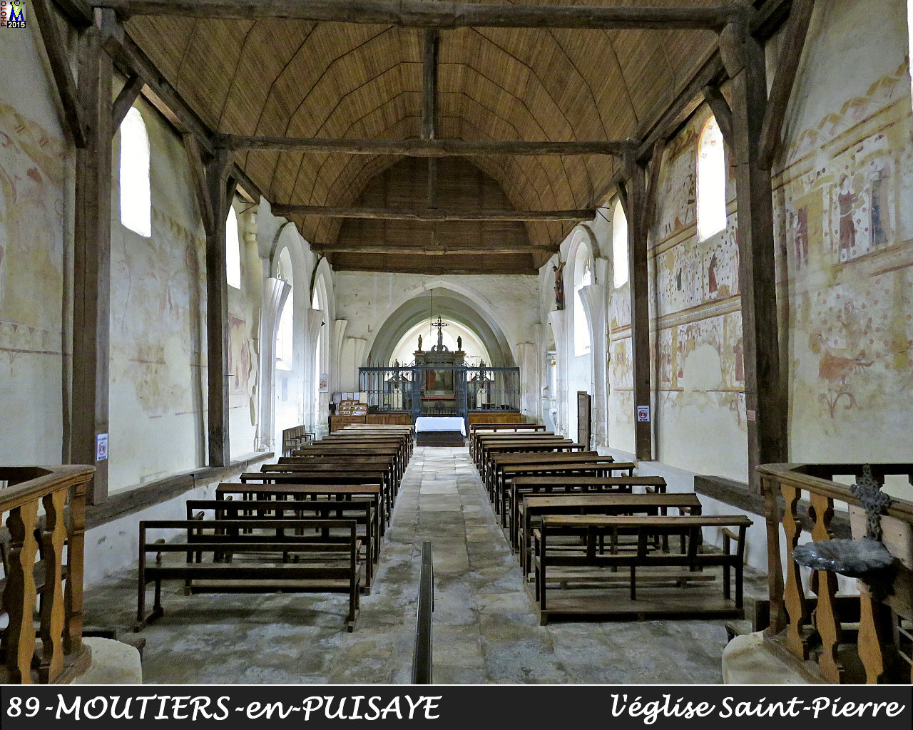 89MOUTIERS-PUISAYE_eglise_200.jpg