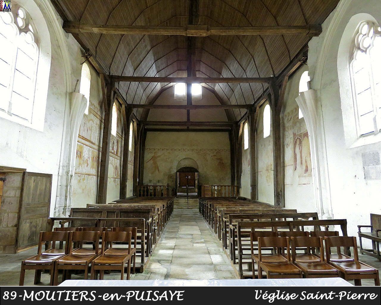 89MOUTIERS-PUISAYE_eglise_202.jpg