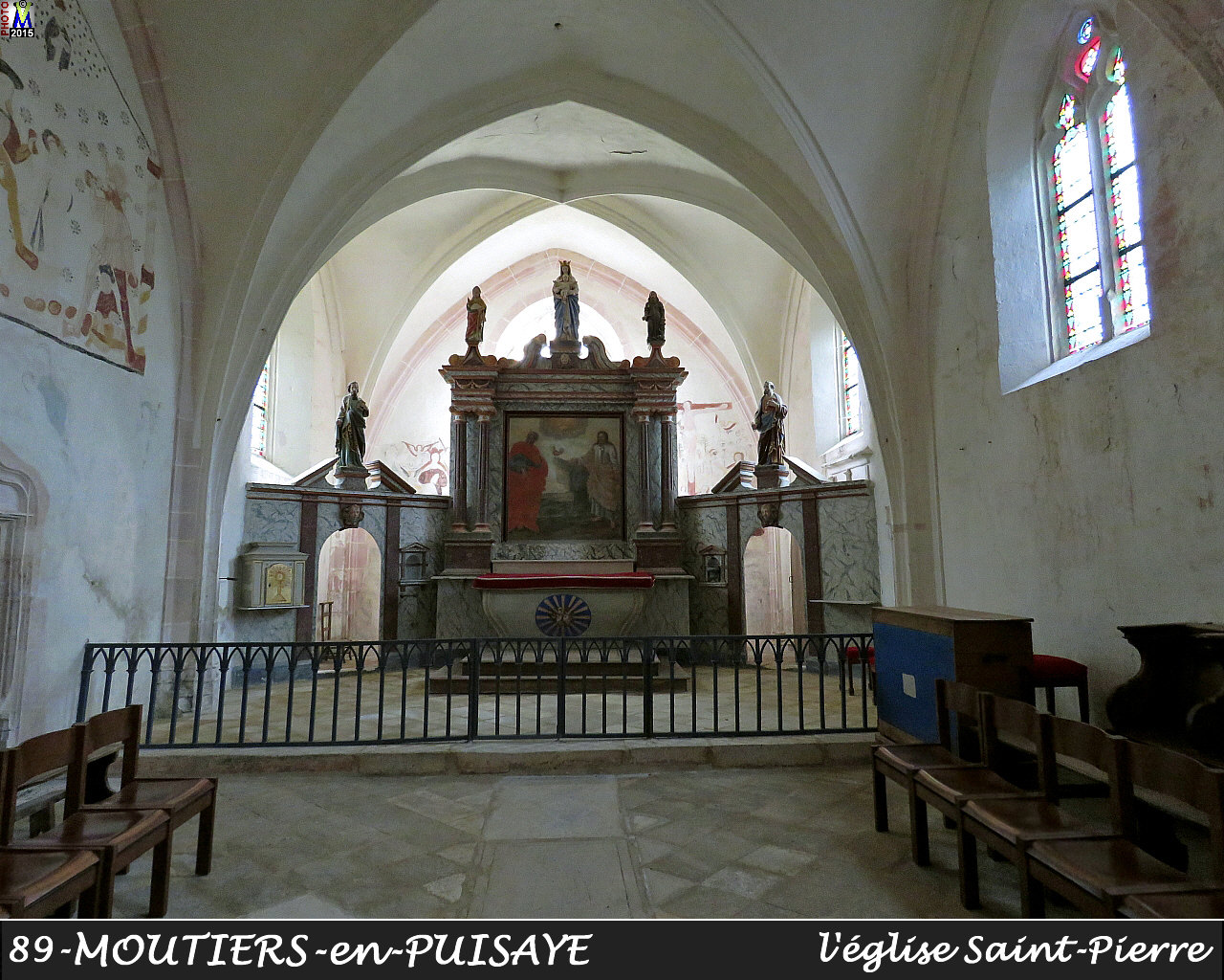 89MOUTIERS-PUISAYE_eglise_210.jpg