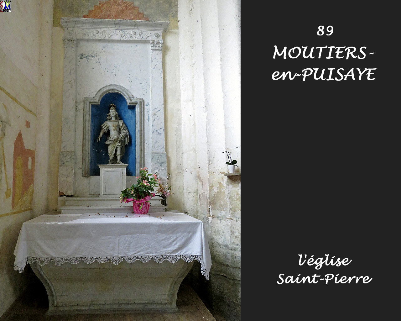 89MOUTIERS-PUISAYE_eglise_214.jpg