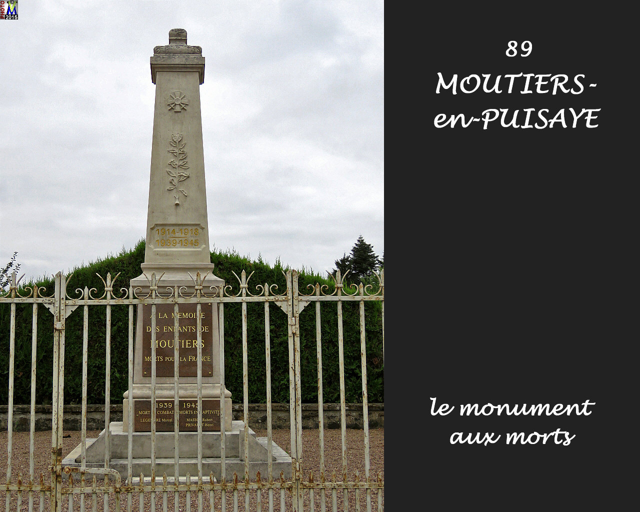 89MOUTIERS-PUISAYE_morts_100.jpg