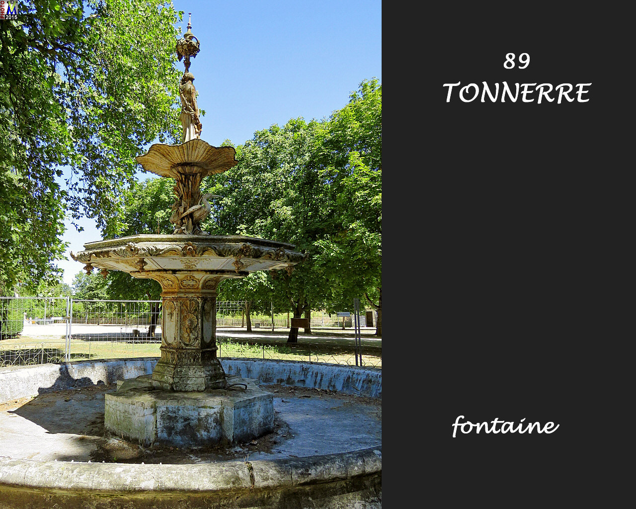 89TONNERRE_fontaine_110.jpg